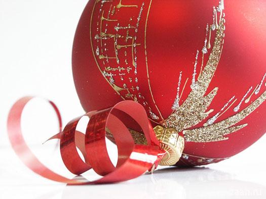 Поздравление со старым новым годом от Захарова Андрея zaan.ru