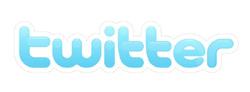 Мобильные Twitter-клиенты