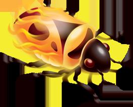 Firebug - полезное расширение для FireFox