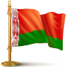 Социальные сети Белоруссии