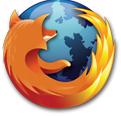 Firefox 6.0 скачать