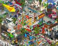 10 роликов демонстрирующих pixel art (2 часть)