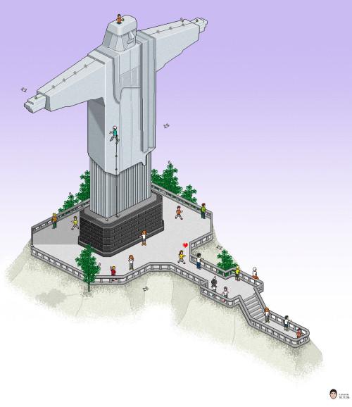 neuro-vincenzo-pixel-art-statuyapng