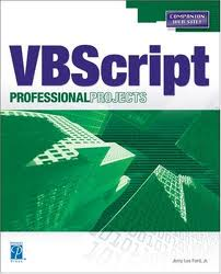 visual-basic-script