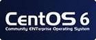 Установка Nginx в CentOS 6