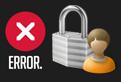 Ошибка авторизация пользователей с русскими никами IPB 3