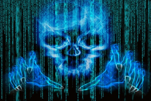 Пойман хакер, положивший «Хабрахабр» с помощью DDoS
