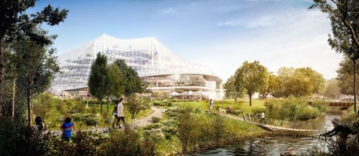 google-new-campus-7