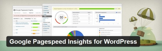 google-pagespeed-insights-dlya-wordpress