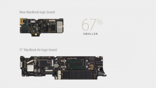 macbook-logic-board