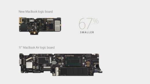 macbook-logic-board