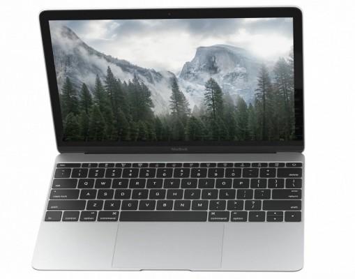 new-mac-book