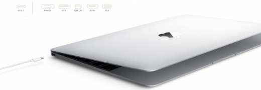 new-mac-book-retina