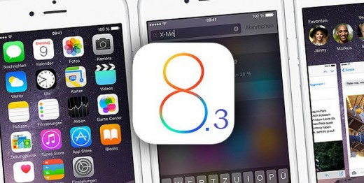 ios8-3-apple